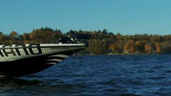 Phoenix Boats TV Spot, 'On the Water' - Thumbnail 4