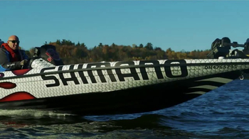 Phoenix Boats TV Spot, 'On the Water' - Thumbnail 6