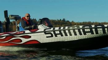 Phoenix Boats TV Spot, 'On the Water' - Thumbnail 7