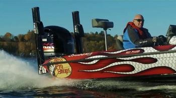 Phoenix Boats TV Spot, 'On the Water' - Thumbnail 9