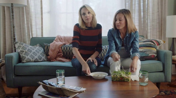 Campbell's Chicken Noodle Soup TV Spot, 'Food Envy' - Thumbnail 3