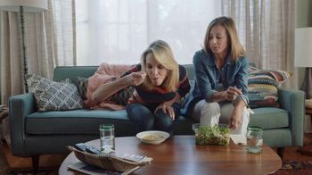 Campbell's Chicken Noodle Soup TV Spot, 'Food Envy'