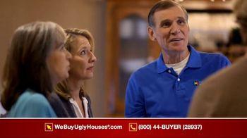 HomeVestors TV Spot, 'Karen'