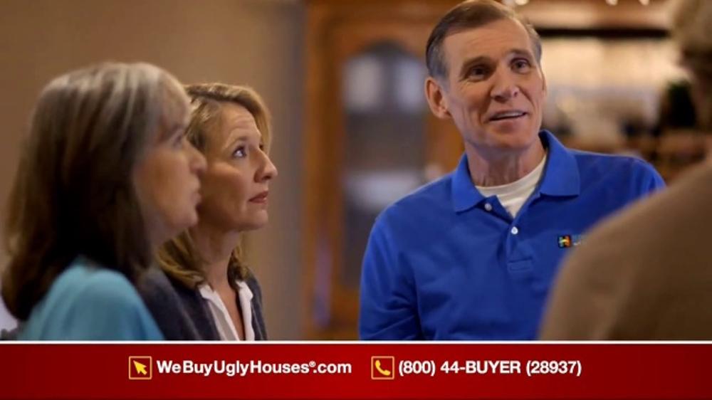 HomeVestors TV Commercial, 'Karen'