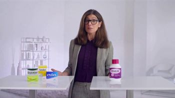 MiraLAX TV Spot, 'How It Works'