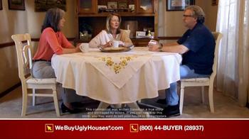 HomeVestors TV Spot, 'Sister Suggestion' - Thumbnail 1