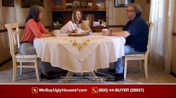 HomeVestors TV Spot, 'Sister Suggestion' - Thumbnail 2