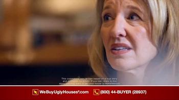 HomeVestors TV Spot, 'Sister Suggestion' - Thumbnail 3