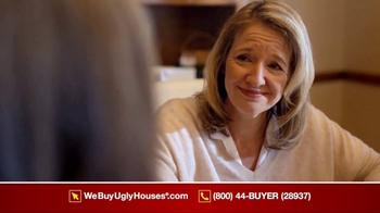 HomeVestors TV Spot, 'Sister Suggestion' - Thumbnail 5