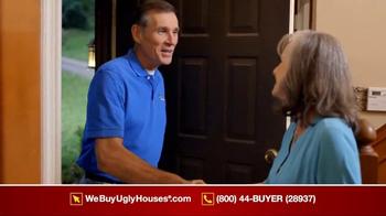 HomeVestors TV Spot, 'Sister Suggestion' - Thumbnail 6