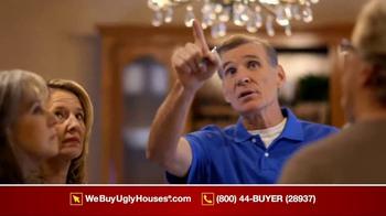 HomeVestors TV Spot, 'Sister Suggestion' - Thumbnail 8