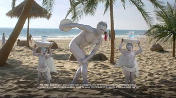 ALDI TV Spot, 'Greek Yogurt' - Thumbnail 1