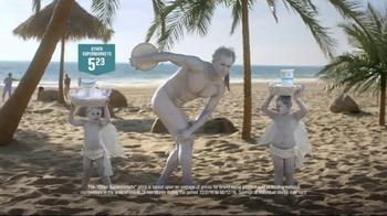ALDI TV Spot, 'Greek Yogurt' - Thumbnail 2
