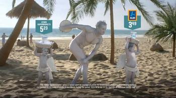ALDI TV Spot, 'Greek Yogurt' - Thumbnail 4