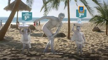 ALDI TV Spot, 'Greek Yogurt' - Thumbnail 7