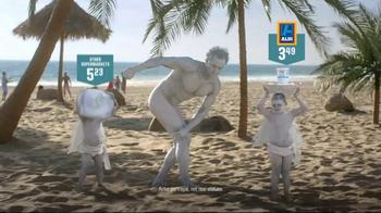 ALDI TV Spot, 'Greek Yogurt' - Thumbnail 8