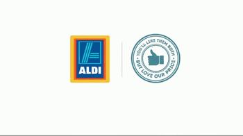 ALDI TV Spot, 'Greek Yogurt' - Thumbnail 9