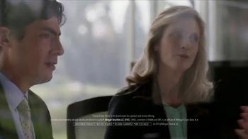 JPMorgan Chase TV Spot, 'Mom's First Date' - Thumbnail 9