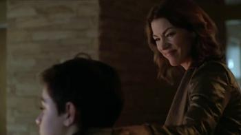 JPMorgan Chase TV Spot, 'Mom's First Date' - Thumbnail 4