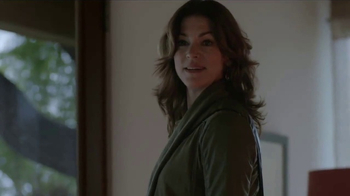 JPMorgan Chase TV Spot, 'Mom's First Date' - Thumbnail 7