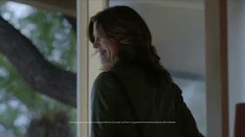 JPMorgan Chase TV Spot, 'Mom's First Date' - Thumbnail 8