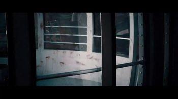 Resident Evil: The Final Chapter - Alternate Trailer 3