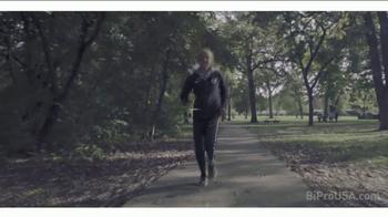 BiPro TV Spot, 'Getting Stronger' Featuring Brandon Ingram - Thumbnail 3