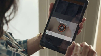Fios by Verizon TV Spot, 'Sled Jump: January' Song by Steve Miller Band - Thumbnail 5