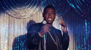 Madden NFL 17 TV Spot, 'Karaoke'  Featuring Antonio Brown - 592 commercial airings