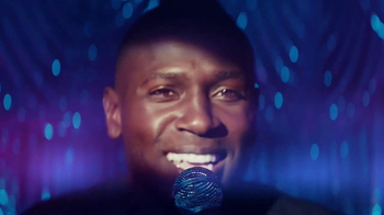 Madden NFL 17 TV Spot, 'Karaoke'  Featuring Antonio Brown - Thumbnail 2