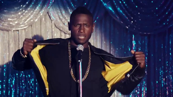 Madden NFL 17 TV Spot, 'Karaoke'  Featuring Antonio Brown - Thumbnail 3