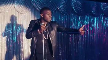 Madden NFL 17 TV Spot, 'Karaoke'  Featuring Antonio Brown - Thumbnail 5