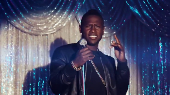 Madden NFL 17 TV Spot, 'Karaoke'  Featuring Antonio Brown - Thumbnail 6
