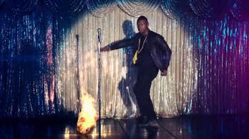 Madden NFL 17 TV Spot, 'Karaoke'  Featuring Antonio Brown - Thumbnail 8