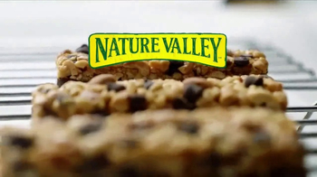 Nature Valley TV Spot, 'Cereal & Protein Bars' - Thumbnail 6