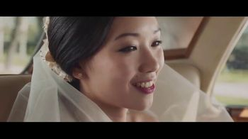 Orbit TV Spot, 'Anthem' - 4056 commercial airings