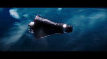 Hidden Figures - Alternate Trailer 23