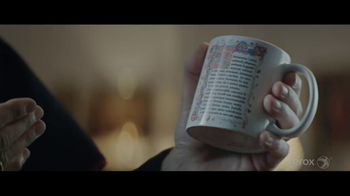 Xerox TV Spot, 'Xerox & Brother Dominic: Together They Set the Page Free' - Thumbnail 6