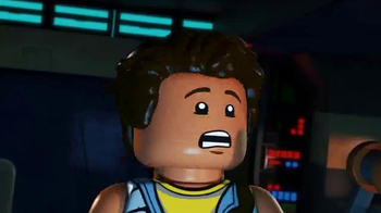 LEGO Star Wars: The Freemaker Adventures Home Entertainment TV Spot - Thumbnail 2