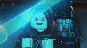 LEGO Star Wars: The Freemaker Adventures Home Entertainment TV Spot - Thumbnail 4
