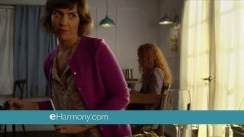 eHarmony TV Spot, 'Gluten-Free' - Thumbnail 9
