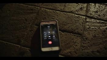 Remington TV Spot, '911 Call: Live Ready' - Thumbnail 1