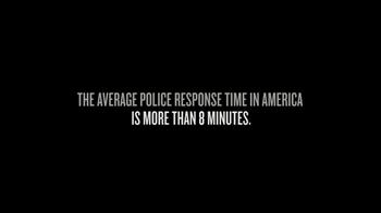 Remington TV Spot, '911 Call: Live Ready' - Thumbnail 2