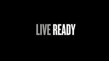 Remington TV Spot, '911 Call: Live Ready' - Thumbnail 3