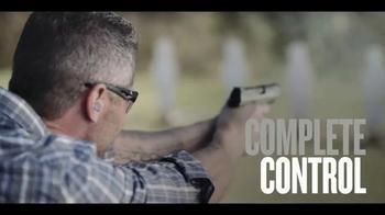Remington TV Spot, '911 Call: Live Ready' - Thumbnail 4