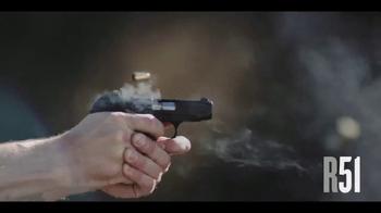 Remington TV Spot, '911 Call: Live Ready' - Thumbnail 6