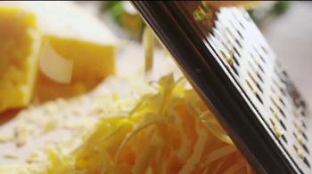 Del Taco TV Spot, 'The Turkey Del Taco' - Thumbnail 3