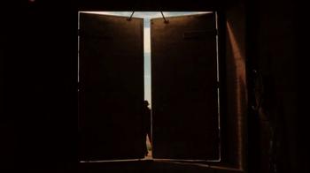Quaker TV Spot, 'Heritage' - Thumbnail 1
