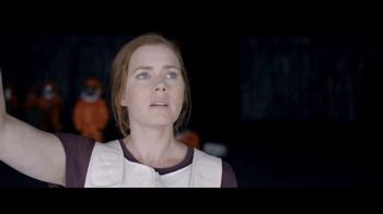 Arrival - Alternate Trailer 26