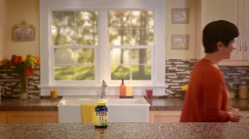 Nature Made Vitamin D3 TV Spot, 'Health & Life' - Thumbnail 4